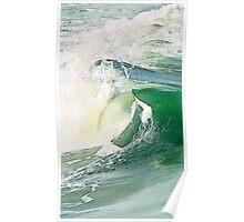 Surf 88 Poster