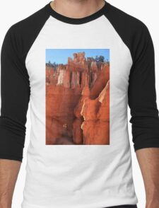 Sandstone Doorway T-Shirt