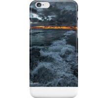 Ocean iphone cover iPhone Case/Skin