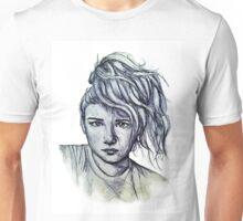 Charlie B Unisex T-Shirt