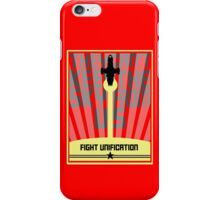They Can't Keep the Sky from Us iPhone Case/Skin