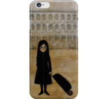 Avitaminosi iPhone Case/Skin