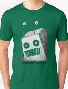 Ro-Bro T-Shirt
