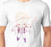 Chibi Seiten Taisei Unisex T-Shirt