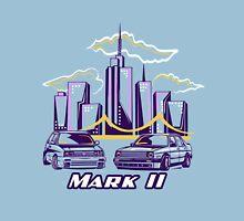 Retro MkII Unisex T-Shirt