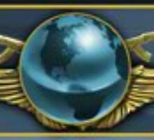 Global Elite by G1gante6700