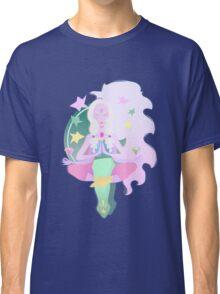 Yoga Opal Classic T-Shirt