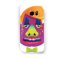 Nerdist Samsung Galaxy Case/Skin