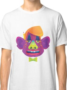 Nerdist Classic T-Shirt