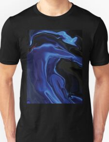 The Blue Kiss T-Shirt