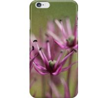 Spread Out  - JUSTART ©  iPhone Case/Skin
