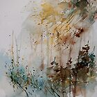watercolor 230608 by calimero