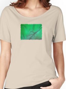 Fairyland   - JUSTART ©  Women's Relaxed Fit T-Shirt