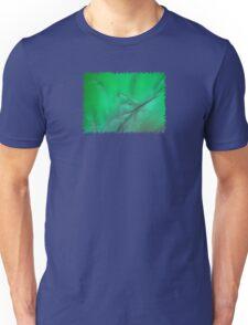 Fairyland   - JUSTART ©  Unisex T-Shirt