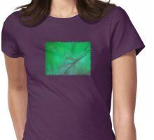 Fairyland   - JUSTART ©  Womens Fitted T-Shirt