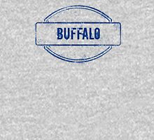 Buffalo! Unisex T-Shirt