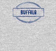 Buffalo! T-Shirt