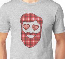 Lumber-sexual Unisex T-Shirt