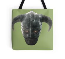 The Elder Scrolls Skyrim Tote Bag