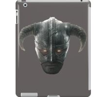The Elder Scrolls Skyrim iPad Case/Skin