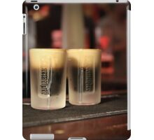 Baby Guinness iPad Case/Skin