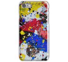 fashion iPhone Case/Skin