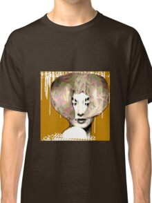 Mme. Classic T-Shirt