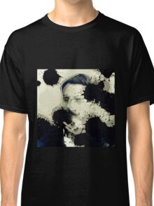 Mr. Henry Classic T-Shirt