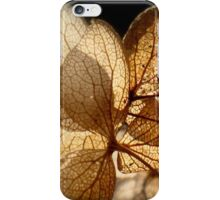Fairy Wings - JUSTART ©  iPhone Case/Skin