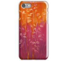 Honesty iPhone Case/Skin
