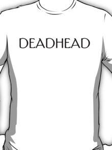 Grateful Dead 50th Anniversary - Deadhead T-Shirt