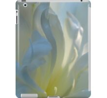 Will they ever know © iPad Case/Skin