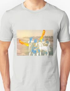Voyeurisme T-Shirt
