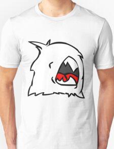 Fur Ball T-Shirt