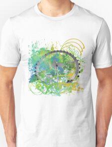 Envy T-Shirt