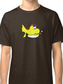 Yushi Classic T-Shirt