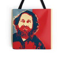 Richard Stallman Tote Bag