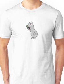 Wino Unisex T-Shirt