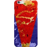 Time for a New Suit iPhone Case/Skin