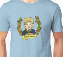 Pippin Unisex T-Shirt