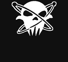 Warhead Logo 2 Unisex T-Shirt