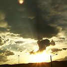 sky water by David owens