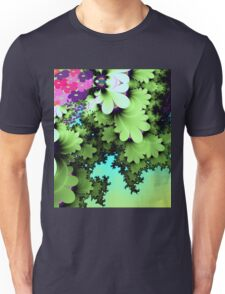 Spring time beauty Unisex T-Shirt