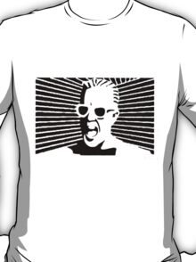 Max Headroom T-Shirt