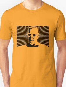 Max Headroom Unisex T-Shirt