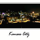 Kansas City by Matthew  Epp