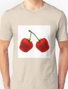 fruit of the doom T-Shirt