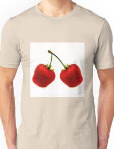 fruit of the doom Unisex T-Shirt