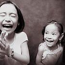 Funiest Photographer by parjancipta