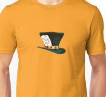 Mad Hat Unisex T-Shirt